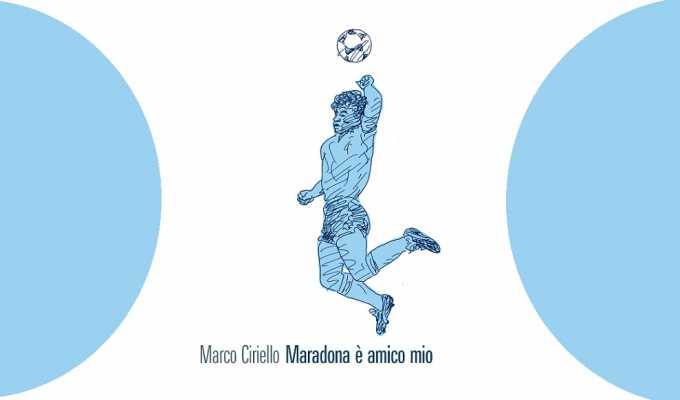 Perché Maradona è stato capace di entrare nel cuore della gente