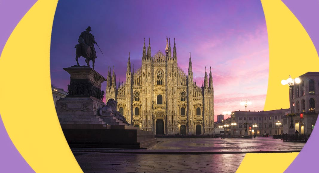 Bookcity. Milano, Città Creativa Unesco per la Letteratura