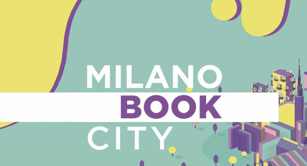 Bookcity Milano 2020 , 10 appuntamenti da non perdere