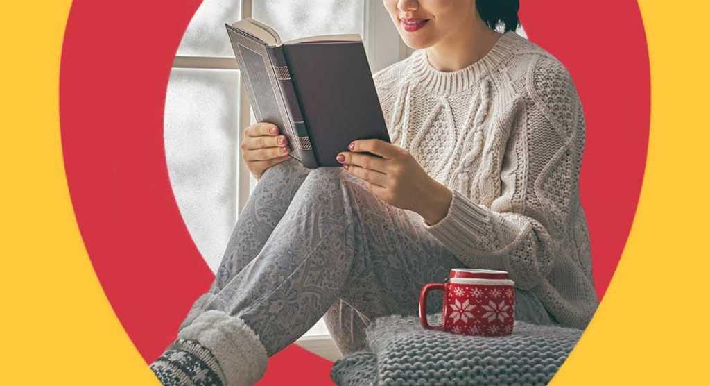 """Libri e regali di Natale, parte la campagna """"Pensaci subito, non fare le code"""""""