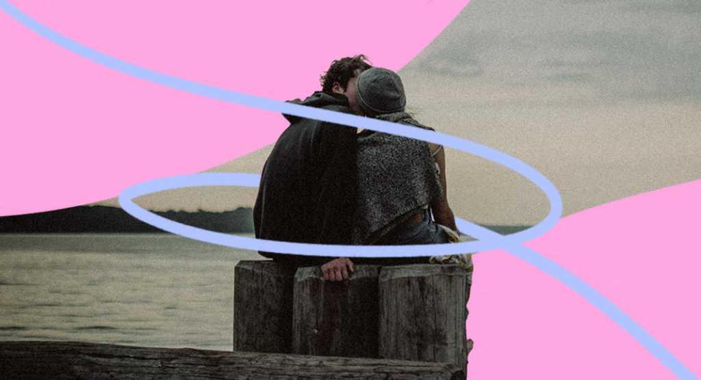"""""""E poi fate l'amore"""", la poesia sulla bellezza dell'amore"""