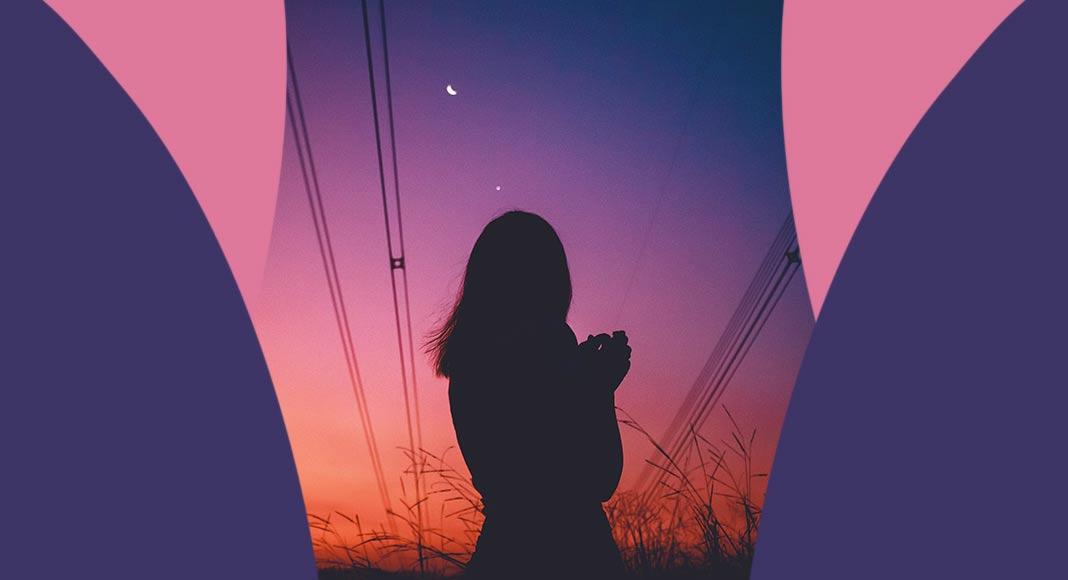 """""""Prospettiva"""", la poesia di Wislawa Szymborska sul destino e l'amore"""
