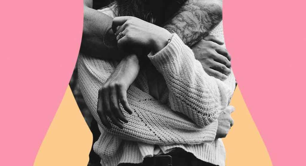 """La poesia """"Rimani"""" di Gabriele D'Annunzio e la sua supplica d'amore"""