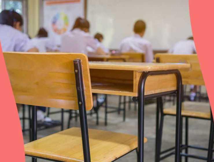 """Ministro Attolina, """"Ritorno a scuola graduale entro il 9 dicembre"""""""