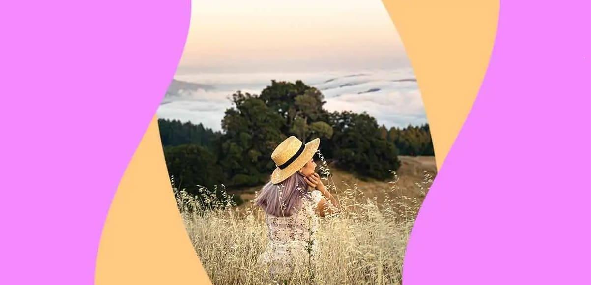 """La poesia """"Il sabato del villaggio"""" di Leopardi ci insegna che la vera felicità è nell'attesa"""