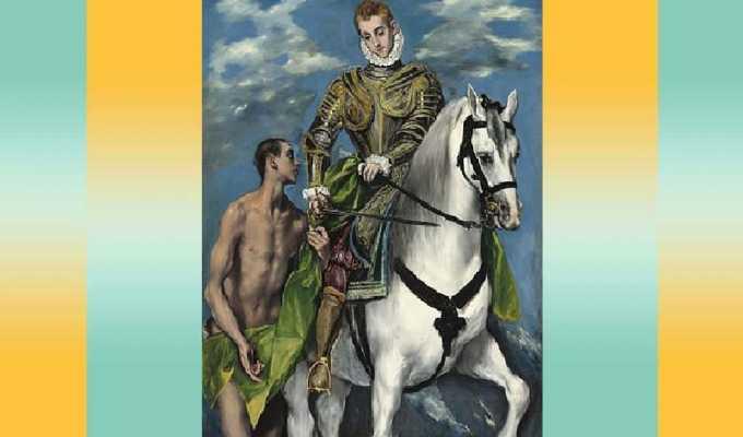 San Martino, perché l'11 novembre è la festa dei cornuti