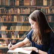 Perché è importante scrivere a mano