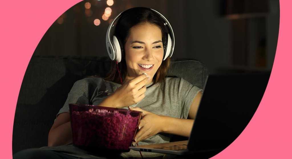 Le migliori serie tv da guardare su Sky, Netflix e Amazon Prime Video