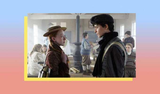 Le serie tv da guardare perfette per gli adolescenti