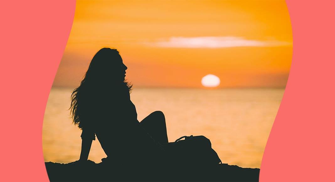"""""""Siddharta"""", la lezione sull'amare con pazienza e rispetto la nostra vita"""