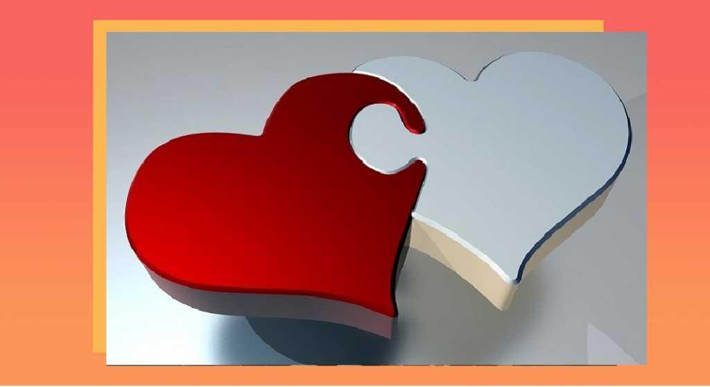 """""""E da allora sono perché tu sei"""" di Neruda, poesia sull'amore in grado di completarci"""