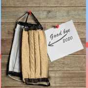 Le tradizioni di capodanno nel mondo per un 2021 più fortunato