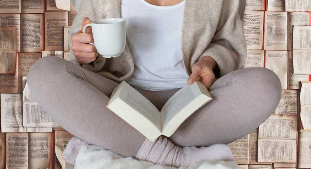 La classifica dei libri più venduti su Amazon, sul podio Maccio Capatonda