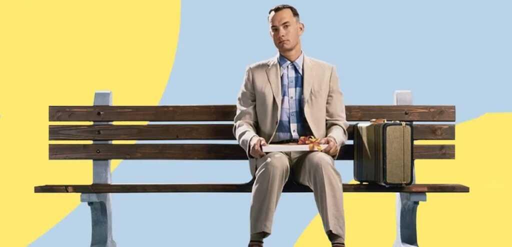 """""""Forrest Gump"""", 5 curiosità che non tutti conoscono sul film"""