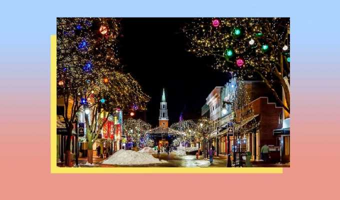 Dpcm e decreto legge Covid, ecco come sarà il Natale 2020