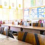 Didattica a distanza o lezioni in presenza? Costi e benefici