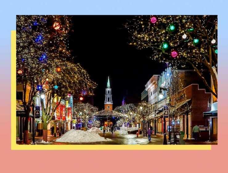 Nuovo Dpcm, cosa si potrà fare e cosa no a Natale e Capodanno