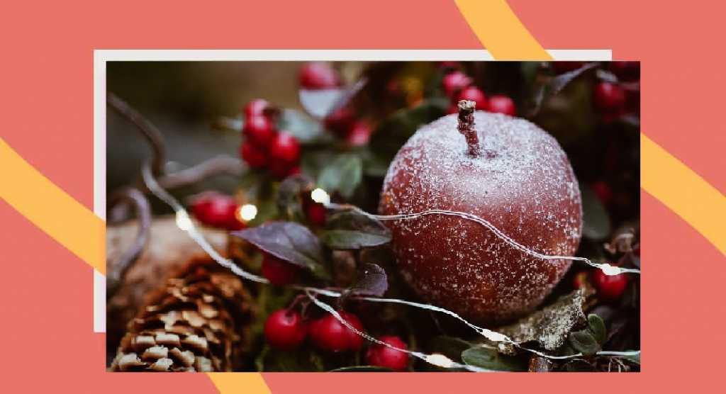 """""""E' Natale"""", la poesia di Madre Teresa per riflettere sullo spirito del Natale"""