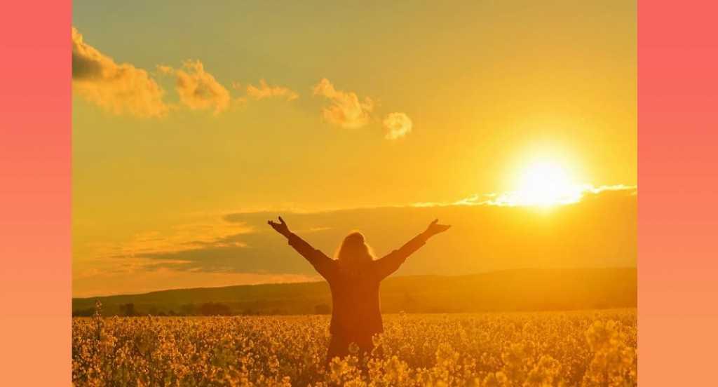L'arte della positività, cosa ci impedisce oggi di essere felici nonostante tutto