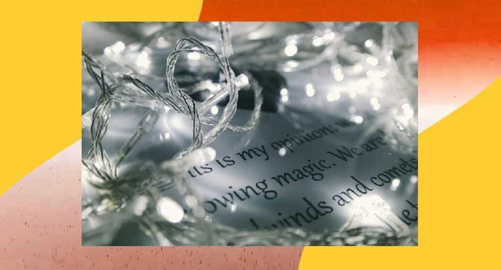 Vivere il Natale lontano dalla famiglia, lettera di una studentessa