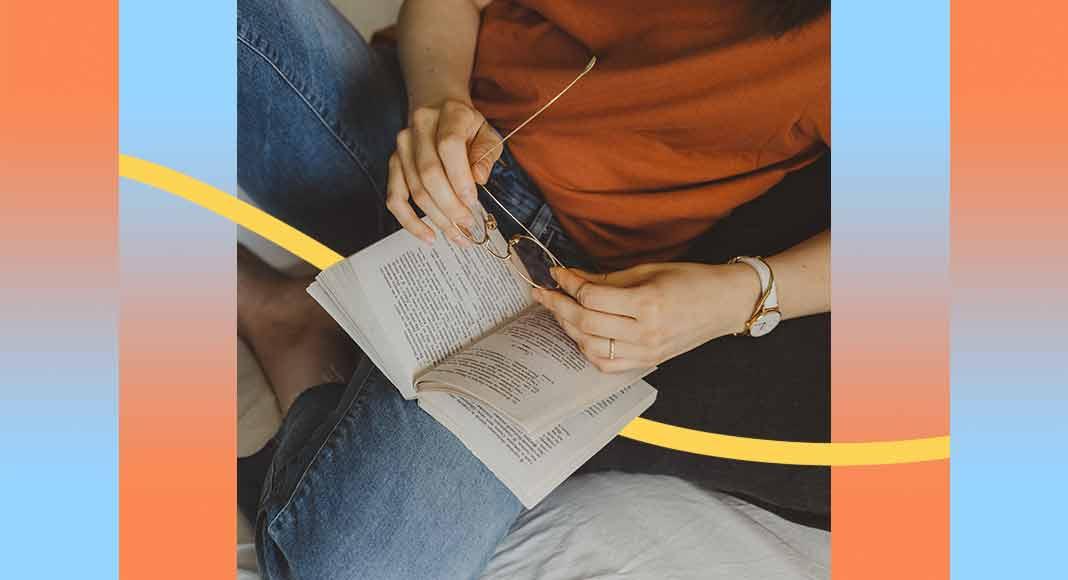 10 libri in uscita a Dicembre 2020 da leggere assolutamente
