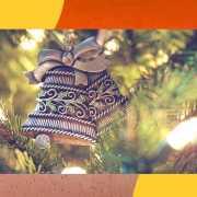 Il vero senso di questo Natale, oltre le distanze e le privazioni