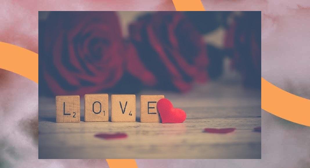 Il tuo cuore lo porto con me, la poesia sulle radici profonde dell'amore