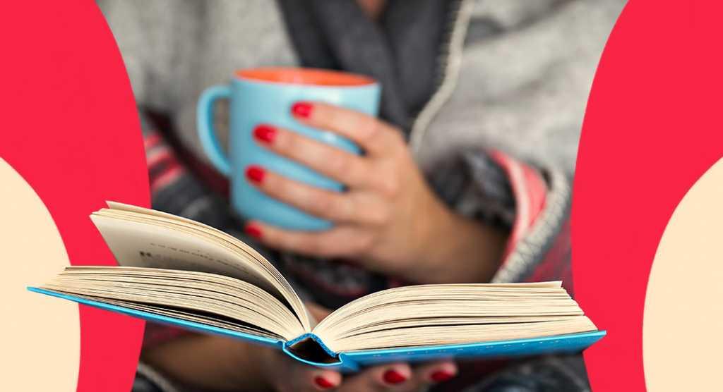 """""""Da leggere il mattino e la sera"""", la poesia di Brecht sul tempo da dedicare"""