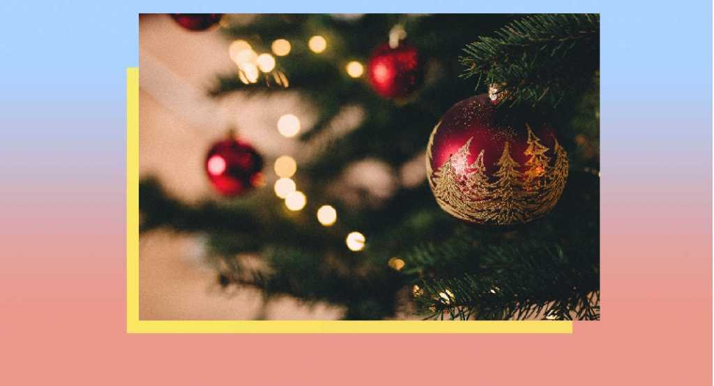Happy Xmas (War is Over), la canzone di Natale che parla di pace e uguaglianza