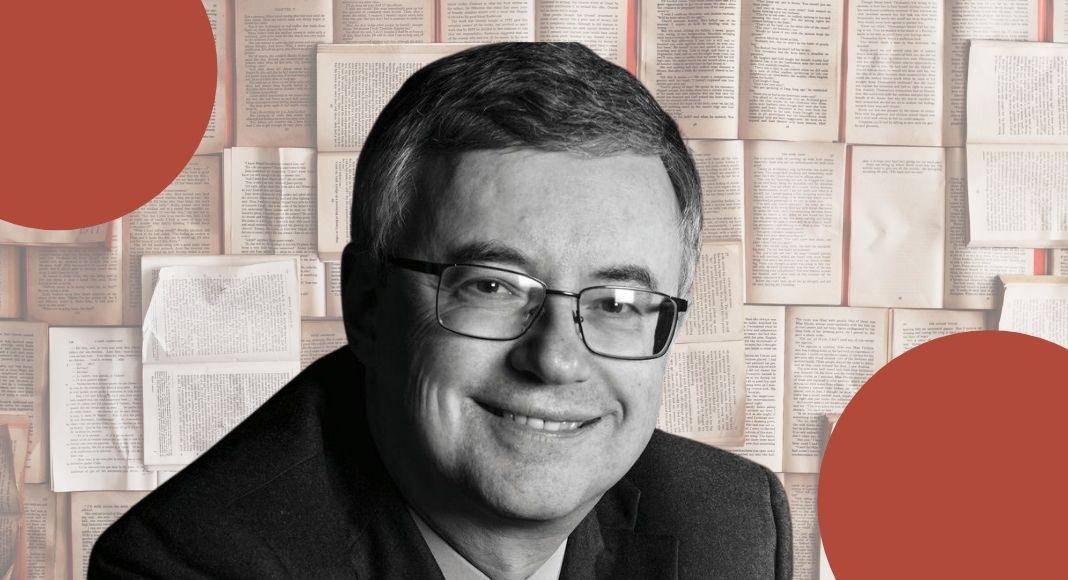 Alessandro Barbero, la denuncia per salvare le biblioteche italiane