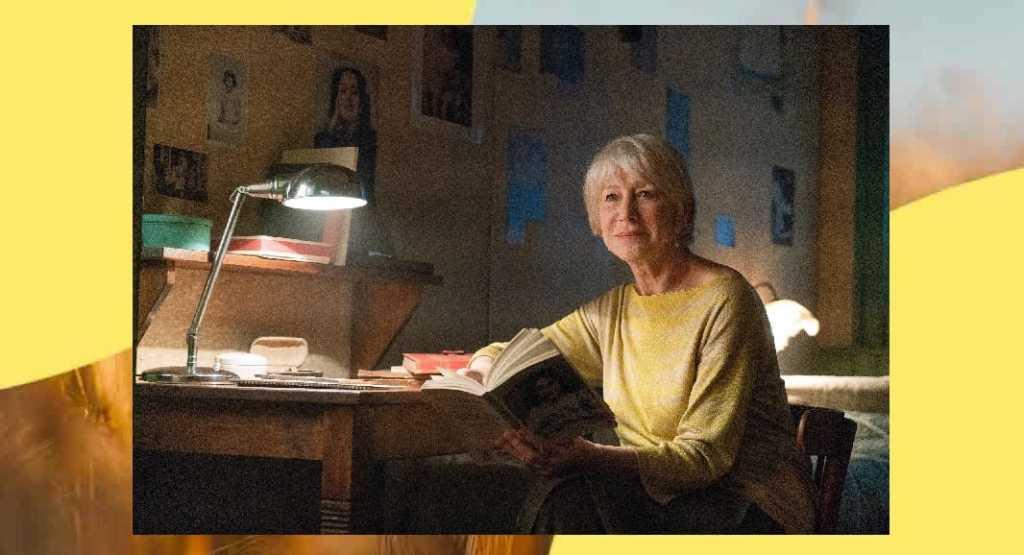"""""""#AnneFrank. Vite parallele"""", la stanza di Anne Frank ricostruita oggi"""