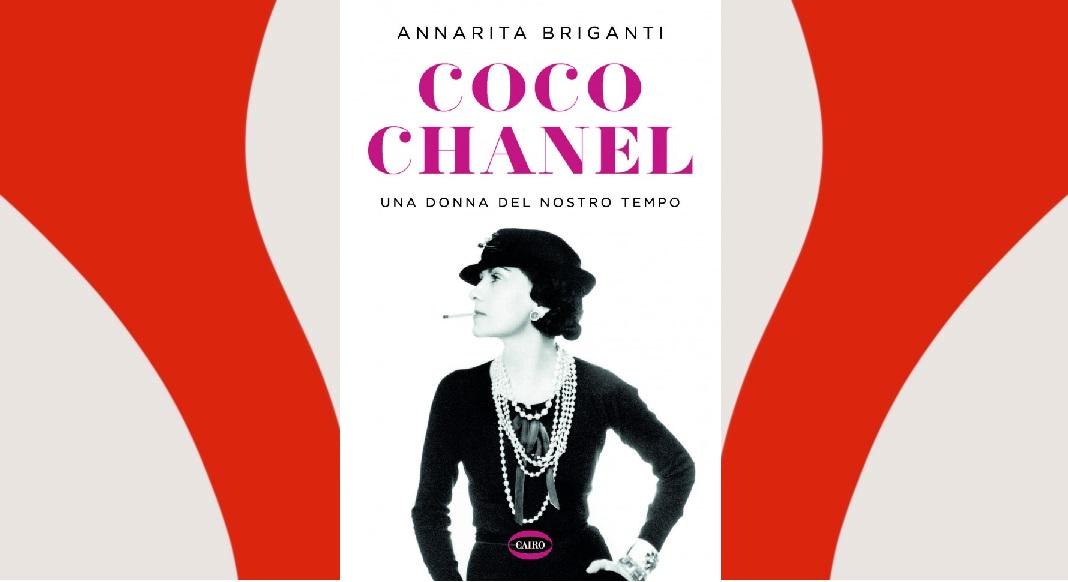 Perché Coco Chanel è una donna del nostro tempo