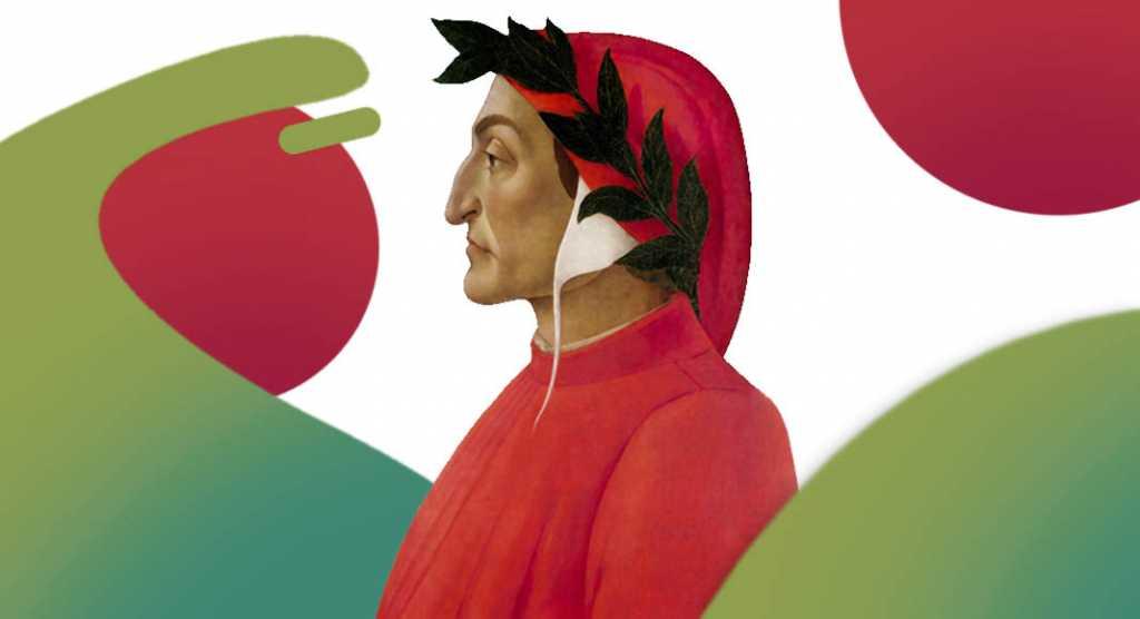 Perché Giovanni Boccaccio è stato il primo sostenitore di Dante