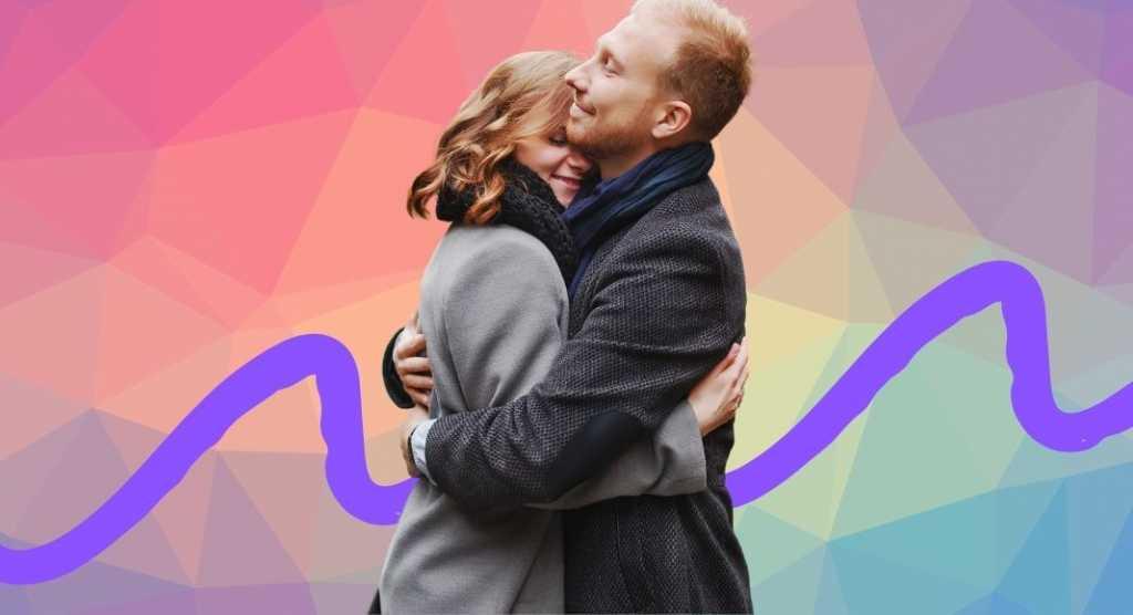 Giornata mondiale degli abbracci, un gesto che oggi ci manca tanto