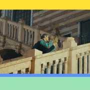 La Verona di Dante: un viaggio in video per scoprire i luoghi del Poeta in città