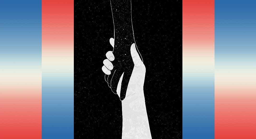 La poesia è il salvagente, Kahil Gibran sul ruolo salvifico della poesia