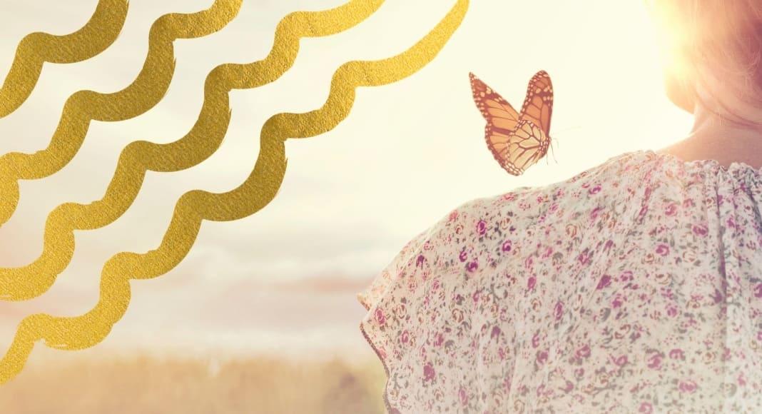 """""""Il mio sguardo è nitido come un girasole"""" di Pessoa, la poesia sulla necessità dell'amore"""