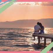 """""""Come una regina"""", la poesia di Rabindranath Tagore da dedicare ad un nuovo amore"""