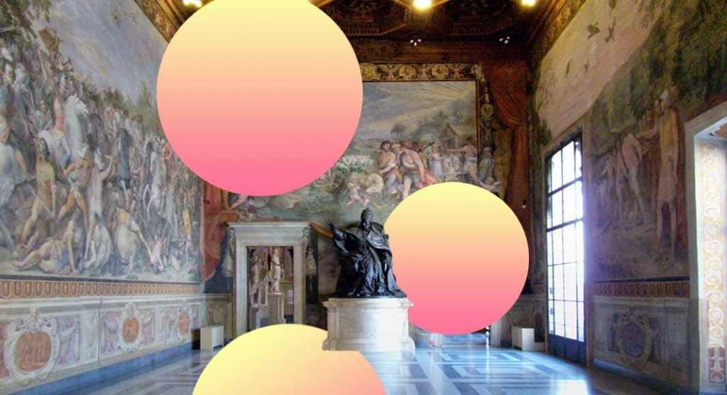 Musei, ipotesi riapertura dal 18 gennaio in zona gialla e nei giorni feriali