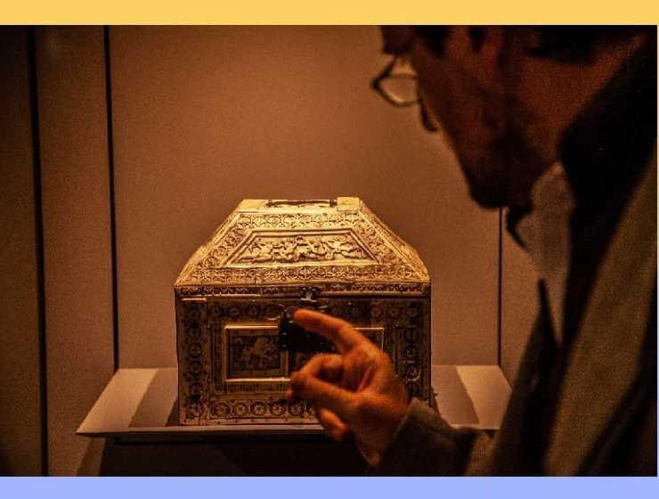 Perché i musei devono riaprire, anche senza turisti