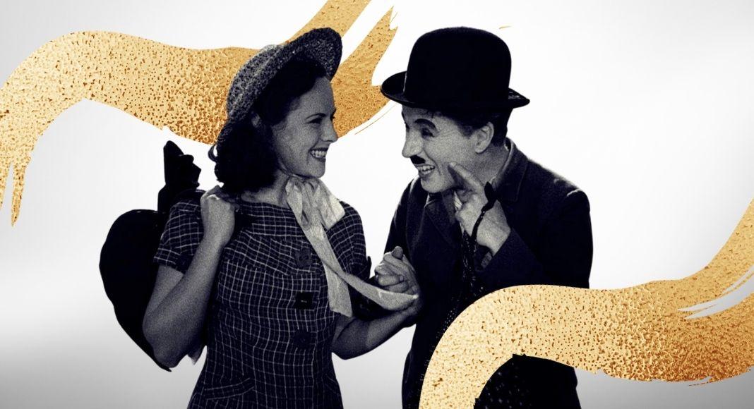 Sorridi, una poesia di Chaplin per ritrovare positività e combattere il Blue Monday
