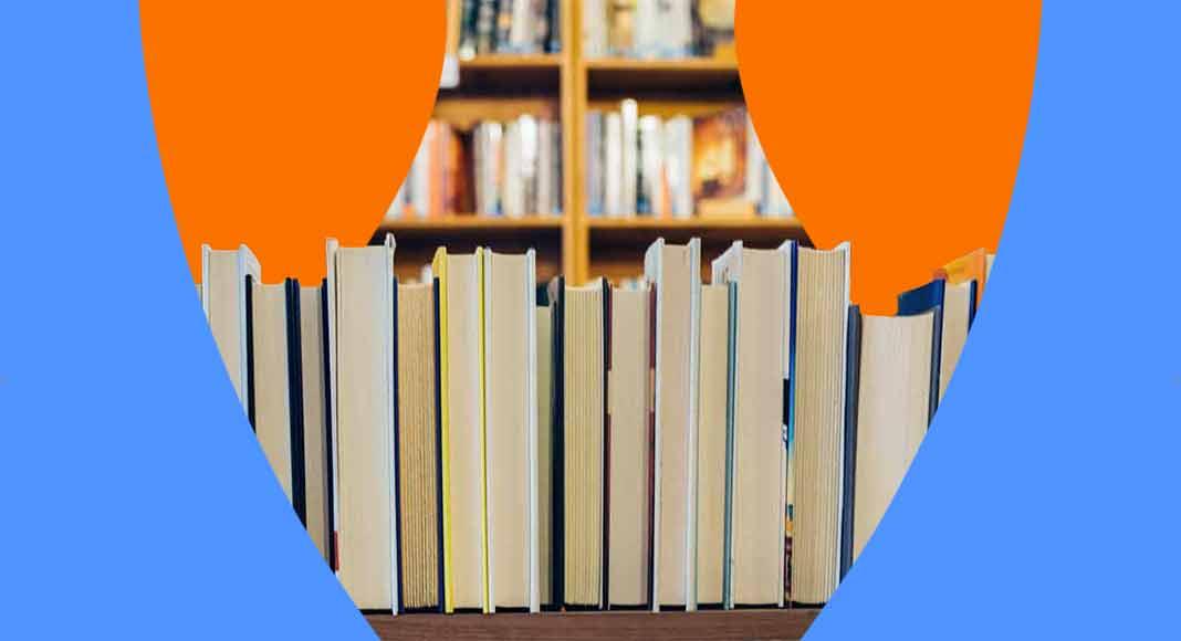 Cresce il mercato del libro in Italia nel 2020 grazie a romanzi e saggistica