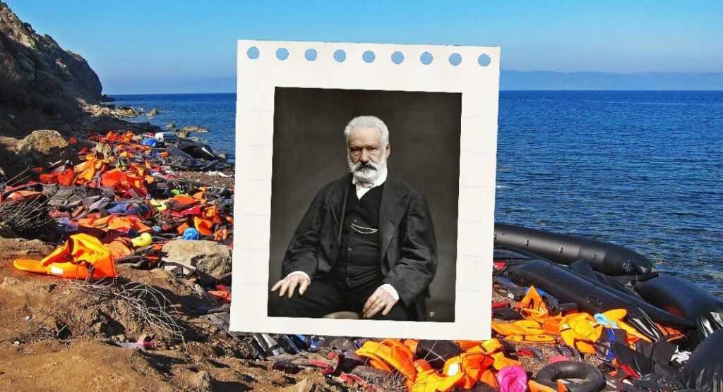 "Chi sono oggi ""I miserabili"" raccontati da Victor Hugo nel 1862"