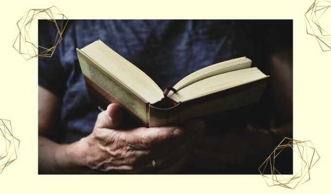 Perché leggere è importante e ci fa sentire meno soli