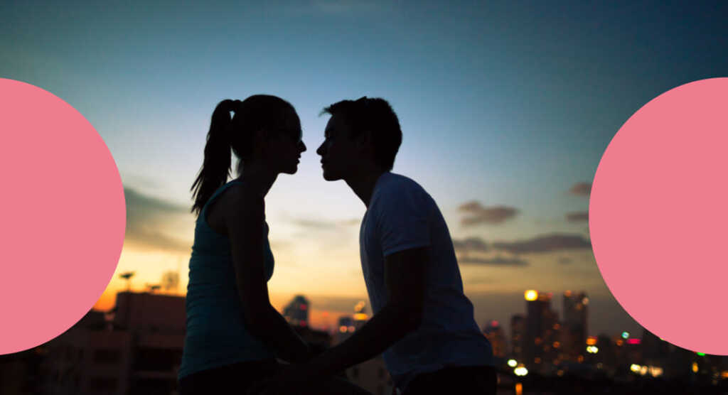 """""""Subito a me il cuore"""", la poesia di Saffo sulla bellezza di un nuovo amore"""
