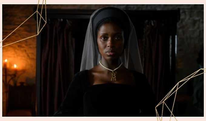 In arrivo Anne Boleyn, la nuova serie tv sulla vita di Anna Bolena