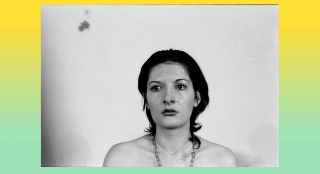 Come gli artisti italiani hanno rivoluzionato l'arte contemporanea nel mondo