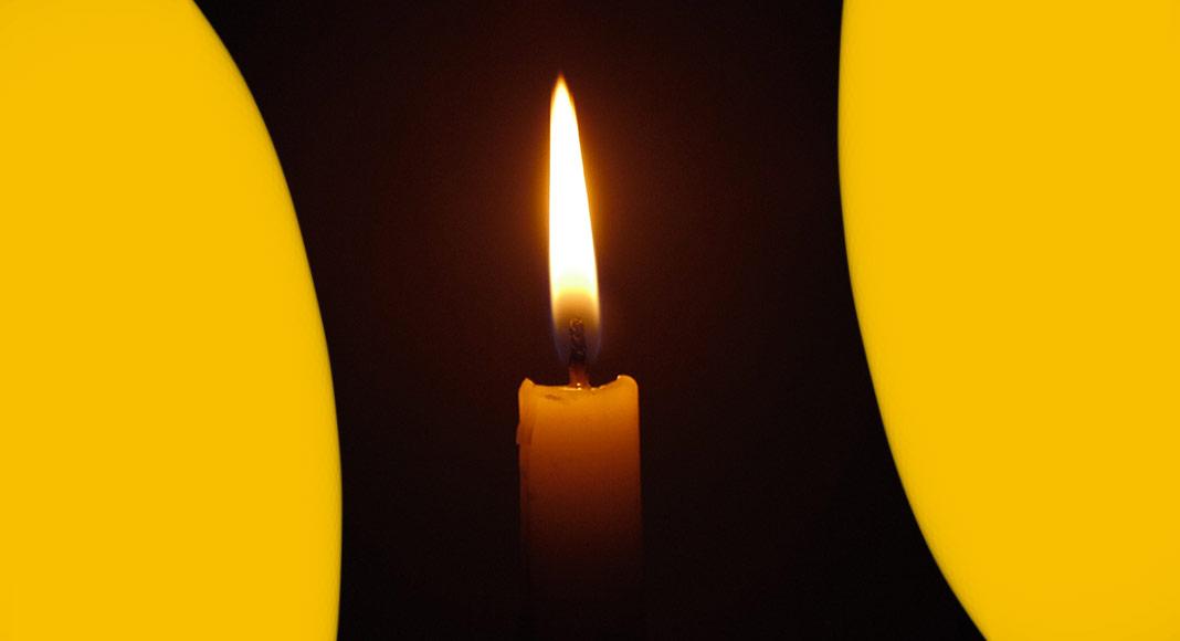 Canderola, cosa significa e perché si celebra il 2 febbraio