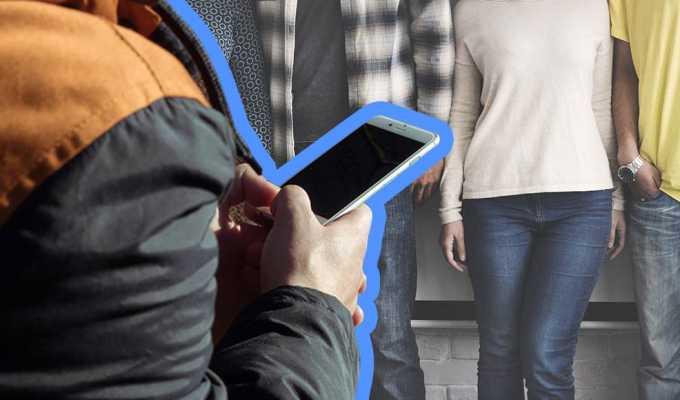 Come prevenire il cyberbullismo a casa, la guida per i genitori