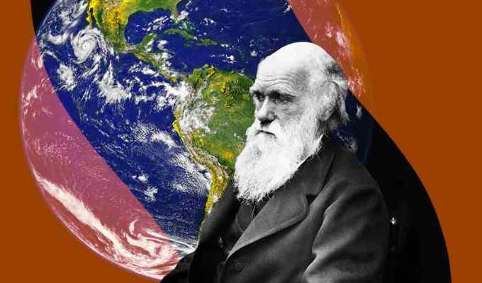 Perché si celebra oggi il Darwin Day: gli appuntamenti principali